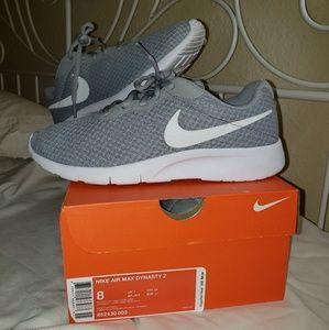Women s Nike Wide Running Shoes on Poshmark 2435e81448